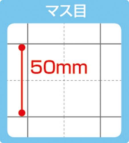 mozoushi-04