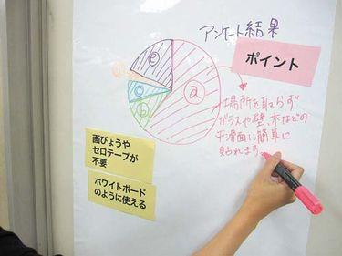whiteboard-04