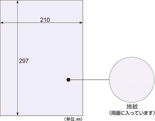 copy-02