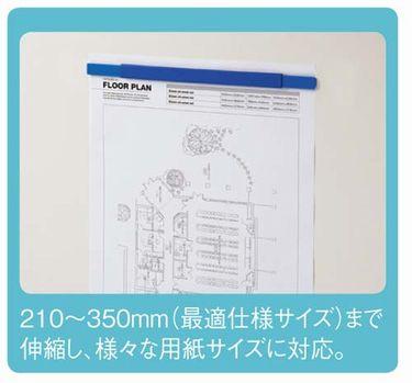 magnet-05
