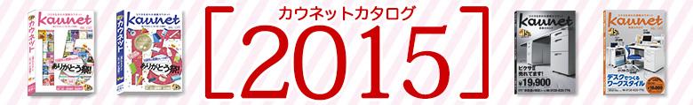 banner_catalog2015
