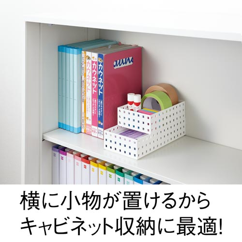 bookend4
