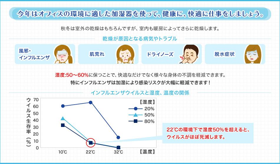 kashitsuki_kaden_trouble