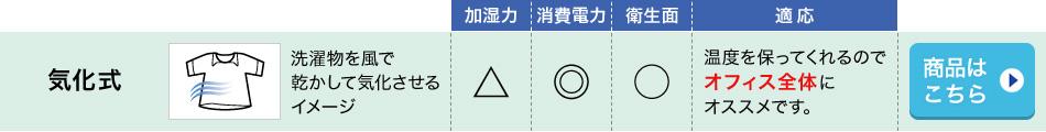kashitsuki_kaden_type01