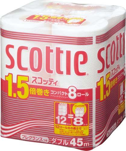 scottile_double