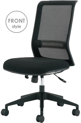 chair_product01_img12