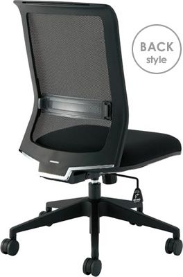 chair_product01_img13