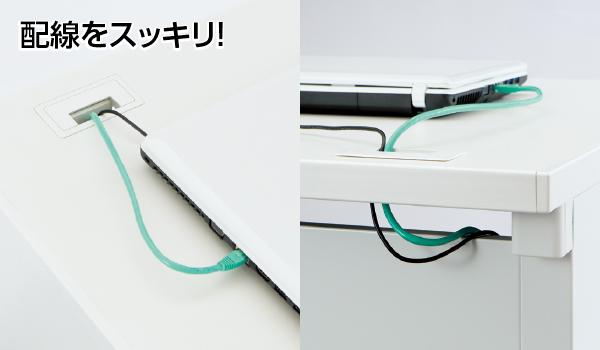 desk_01_02