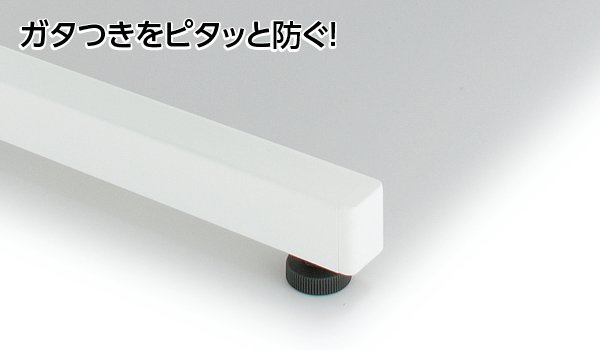 desk_01_05