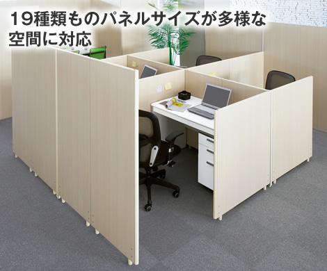 fk34_product51_img03