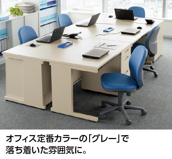 desk_gray_01_15