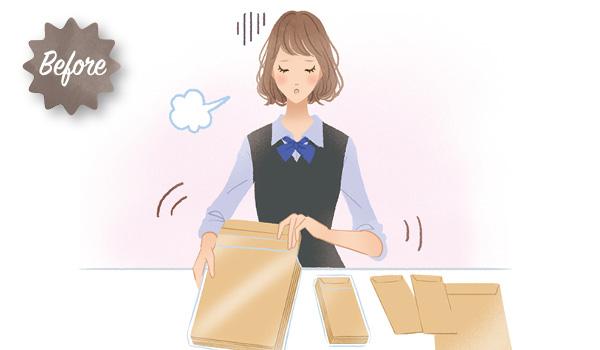 envelope_A