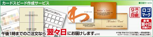 card_speed