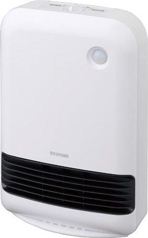 1_heater
