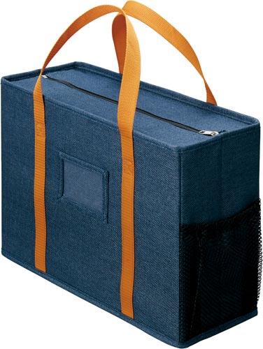 カウネット ミーティングバッグ